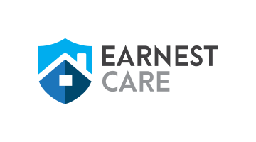 Logo for Earnestcare.com