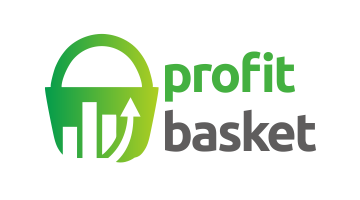 Logo for Profitbasket.com