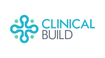 Logo for Clinicalbuild.com