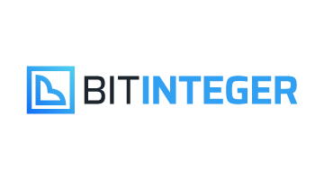 Logo for Bitinteger.com