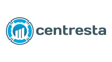 Logo for Centresta.com