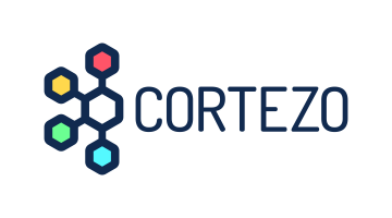 Logo for Cortezo.com