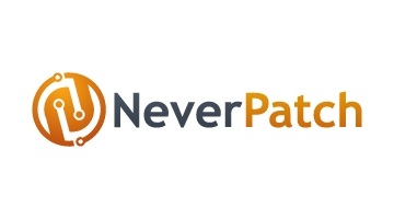 Logo for Neverpatch.com