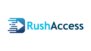 Logo for Rushaccess.com