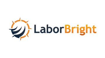 Logo for Laborbright.com