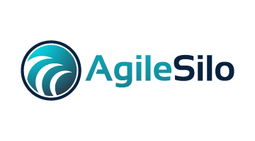 Logo for Agilesilo.com