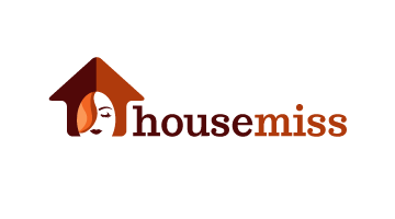 Logo for Housemiss.com