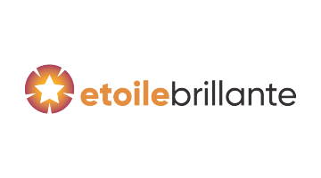 Logo for Etoilebrillante.com