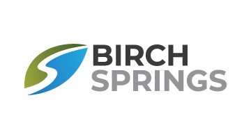 Logo for Birchsprings.com