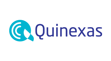 Logo for Quinexas.com