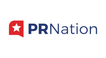 Logo for Prnation.com
