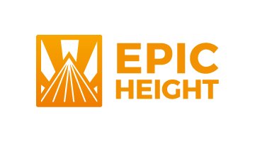 Logo for Epicheight.com