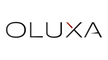 Logo for Oluxa.com