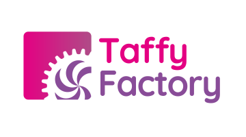 Logo for Taffyfactory.com