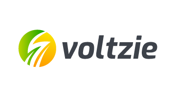 Logo for Voltzie.com