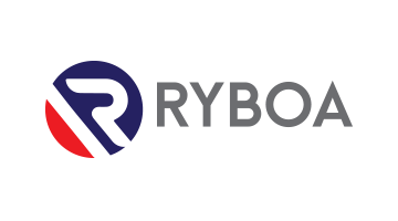 Logo for Ryboa.com