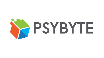 Logo for Psybyte.com