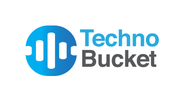 Logo for Technobucket.com