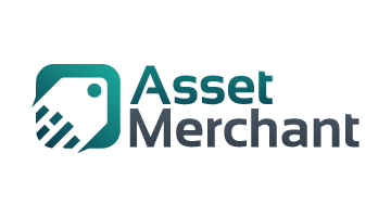 Logo for Assetmerchant.com