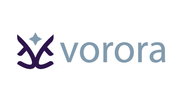 Logo for Vorora.com