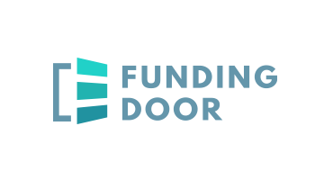 Logo for Fundingdoor.com