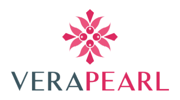 Logo for Verapearl.com