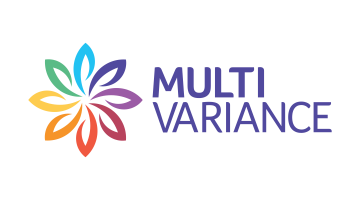 Logo for Multivariance.com