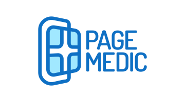 Logo for Pagemedic.com