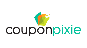 Logo for Couponpixie.com