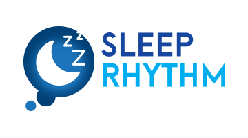 Logo for Sleeprhythm.com