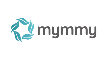 Logo for Mymmy.com