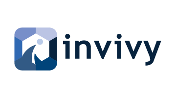 Logo for Invivy.com