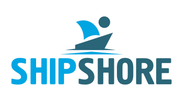 Logo for Shipshore.com