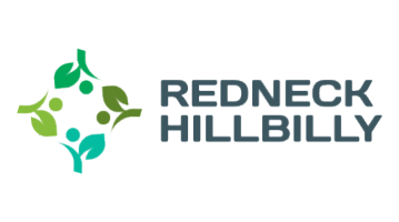 Logo for Redneckhillbilly.com