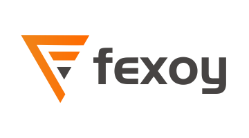 Logo for Fexoy.com