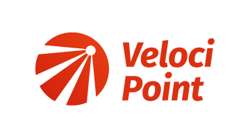 Logo for Velocipoint.com