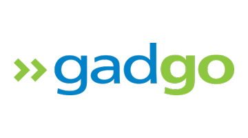 Logo for Gadgo.com
