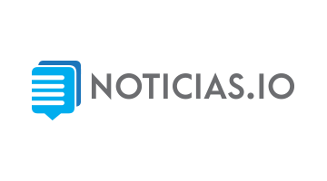 Logo for Noticias.io
