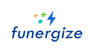 Logo for Funergize.com