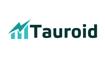 Logo for Tauroid.com