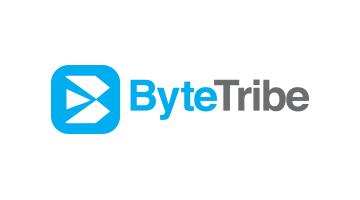Logo for Bytetribe.com