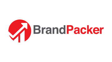 Logo for Brandpacker.com