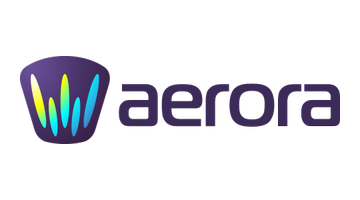 Logo for Aerora.com