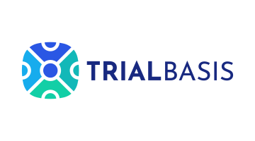 Logo for Trialbasis.com