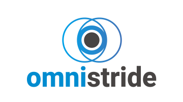 Logo for Omnistride.com