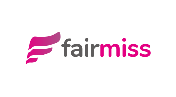 Logo for Fairmiss.com