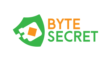 Logo for Bytesecret.com