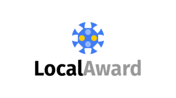 Logo for Localaward.com