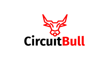 Logo for Circuitbull.com