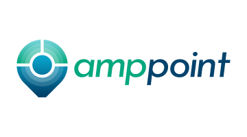 Logo for Amppoint.com